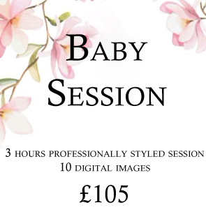 Baby-photo-sessionf