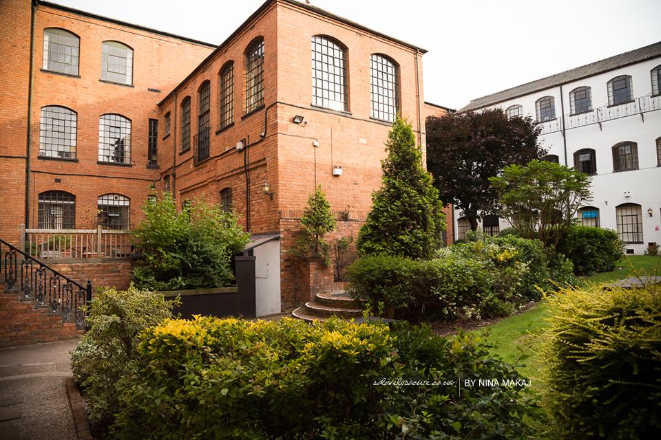 Birmingham baby photo studio 03
