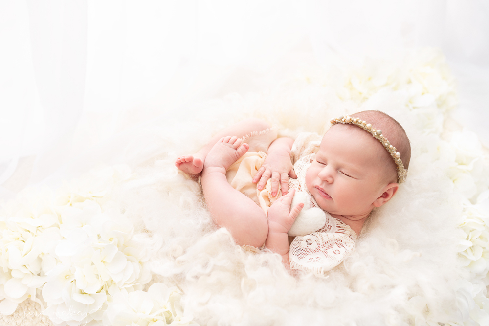 Birmingham newborn photo2