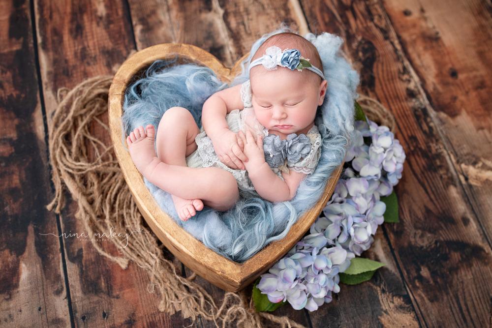 Birmingham newborn photo3