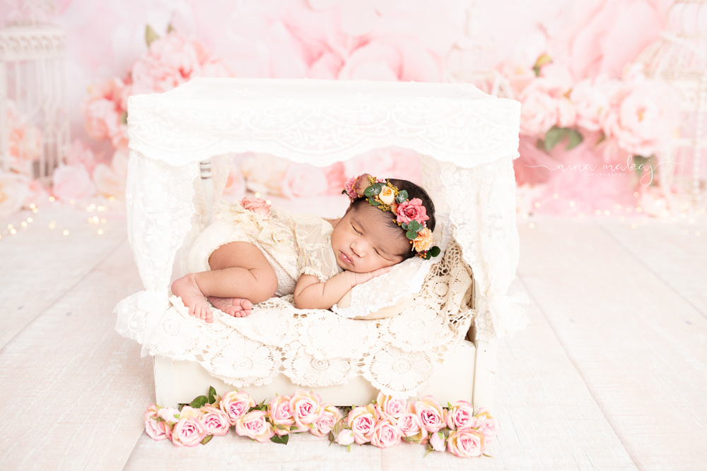 Birmingham newborn photo4