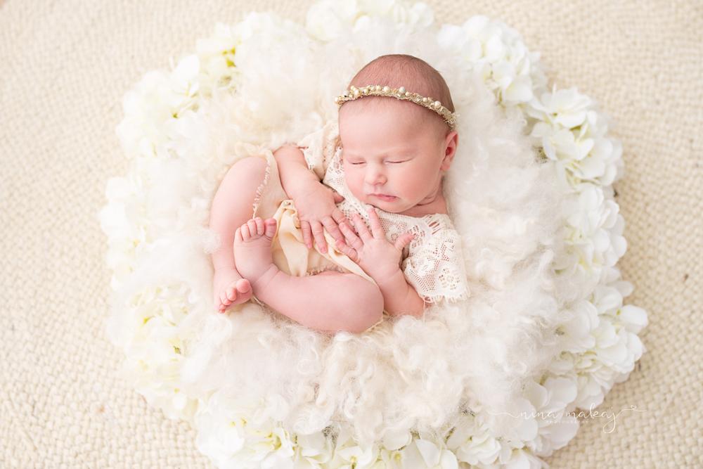 Birmingham newborn photo5