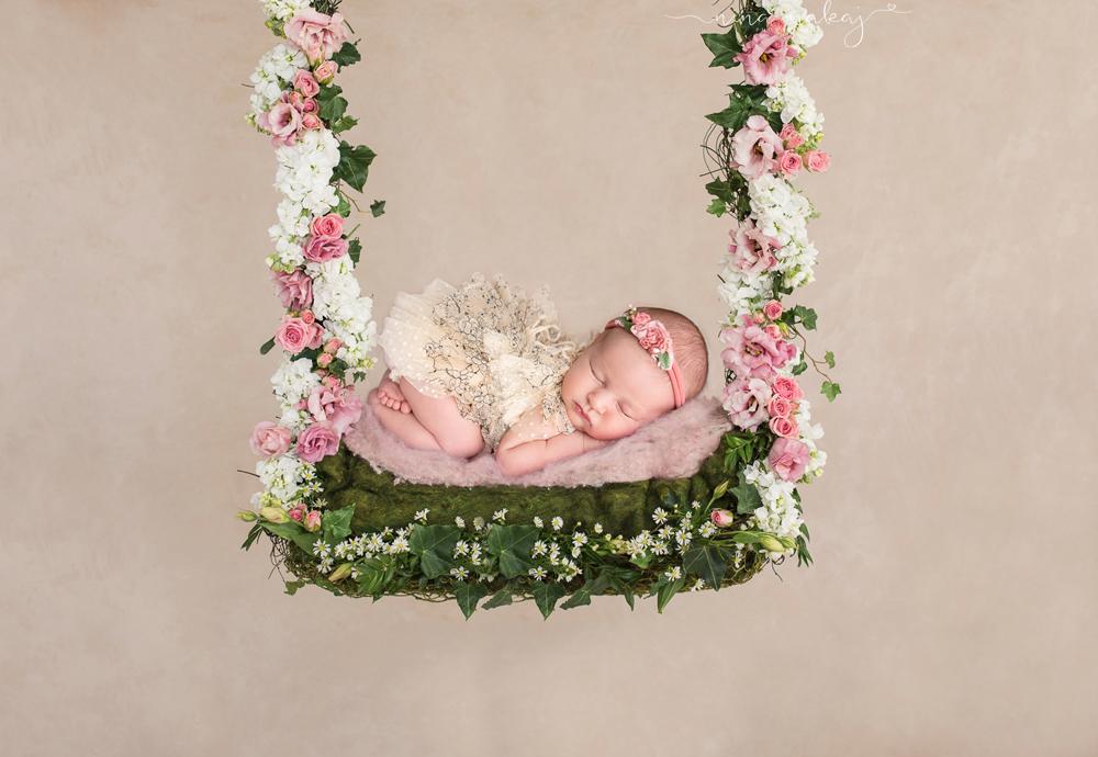 Birmingham newborn photo9