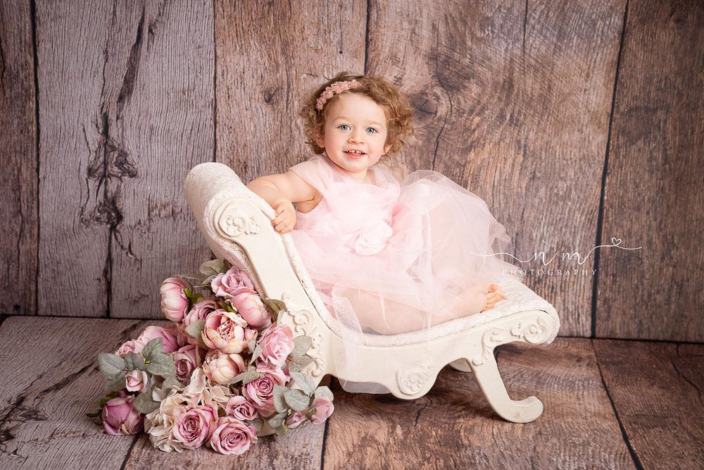 Picture baby west midlands9