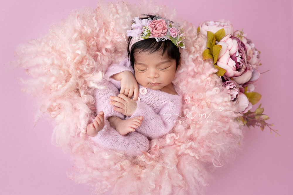 Picture newborn west midlands1