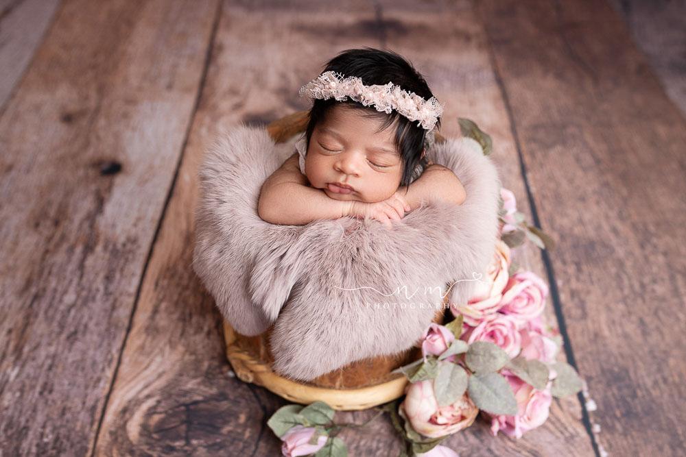 Picture newborn west midlands2