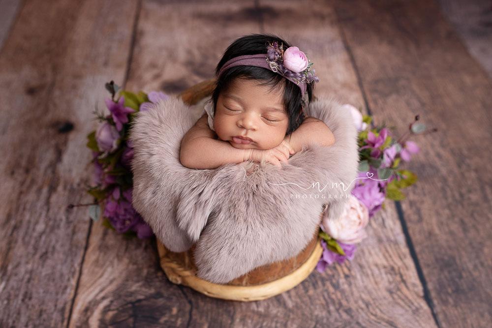 Picture newborn west midlands3