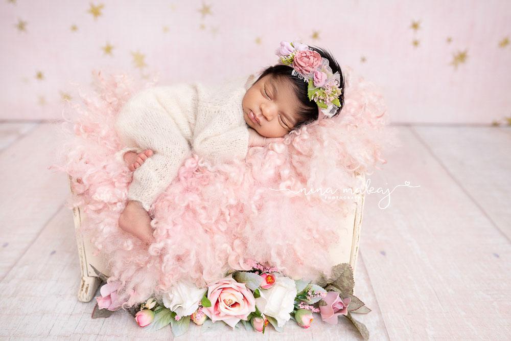 Picture newborn west midlands6