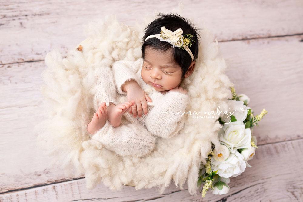 Picture newborn west midlands7