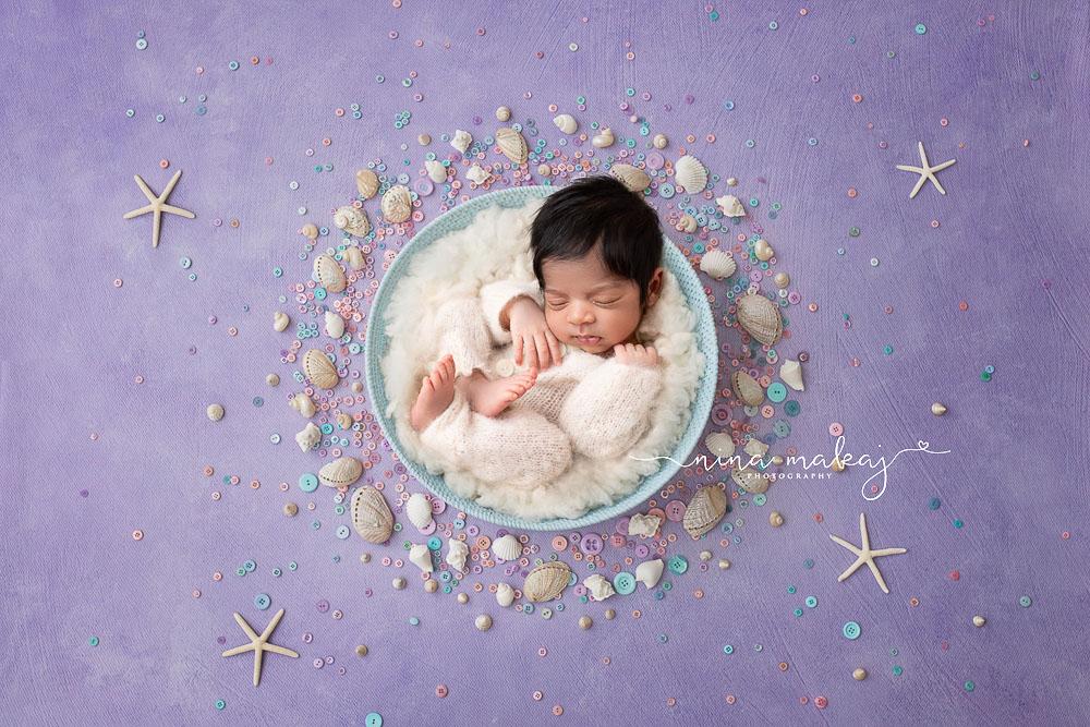 Picture newborn west midlands8