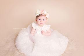 baby photo session birmingham 02