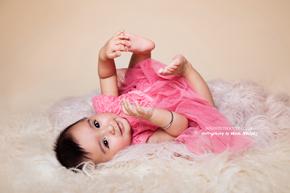 baby photo session birmingham 10
