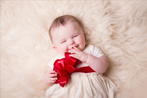 baby photo session birmingham 19