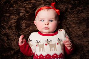 baby photo session birmingham 20