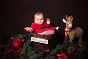 baby photo session birmingham 23