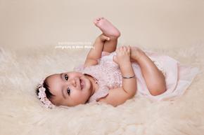 baby photo session birmingham 24