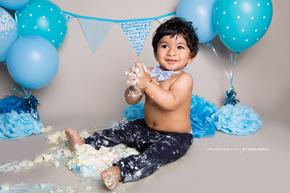 baby photo birmingham