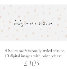 baby-photo_session-birmingham_mini