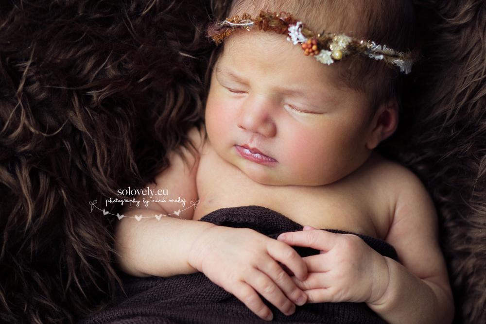 baby photography birmimgham 003