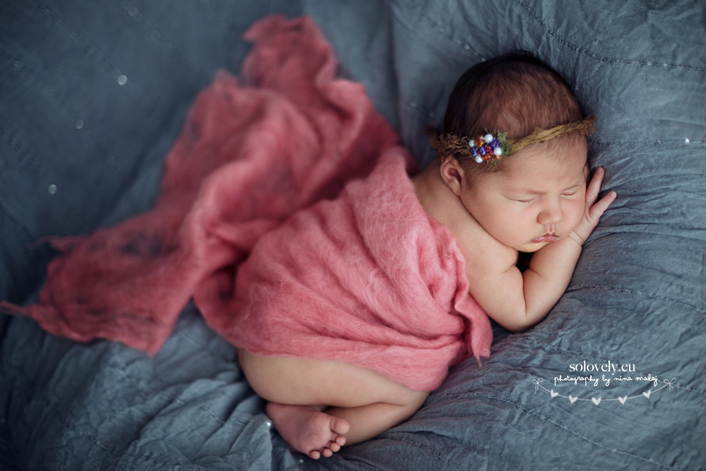 baby photography birmimgham 005