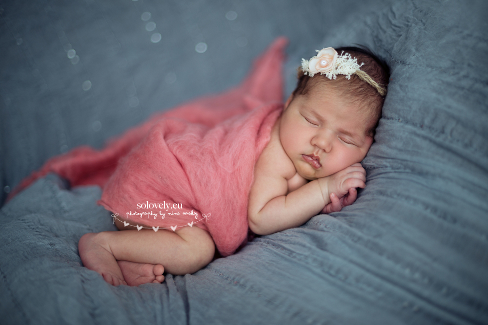 baby photography birmimgham 006
