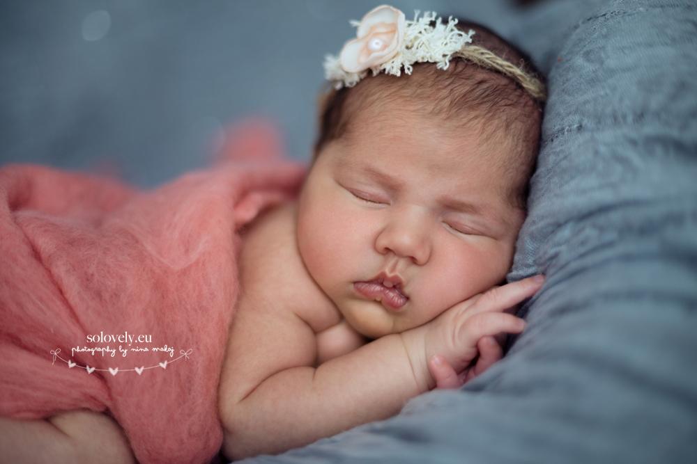 baby photography birmimgham 007