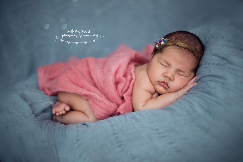 baby photography birmimgham 008