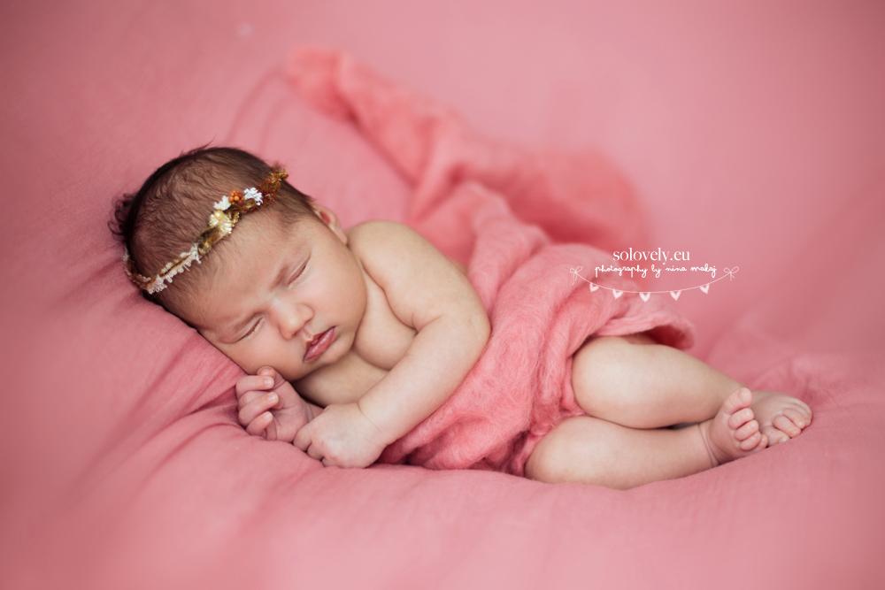 baby photography birmimgham 012