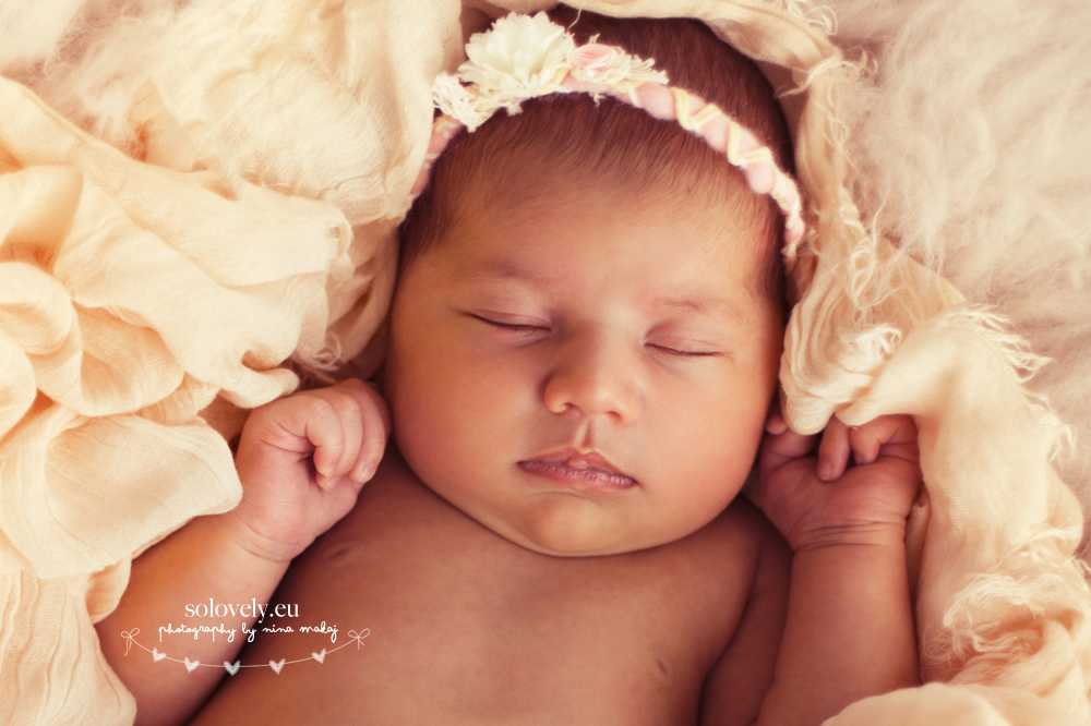 baby photography birmimgham 013