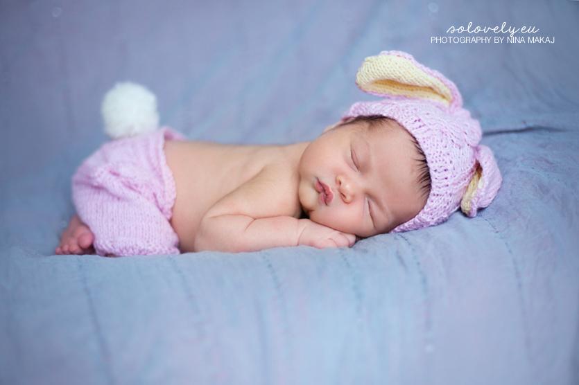 baby photography birmimgham 023