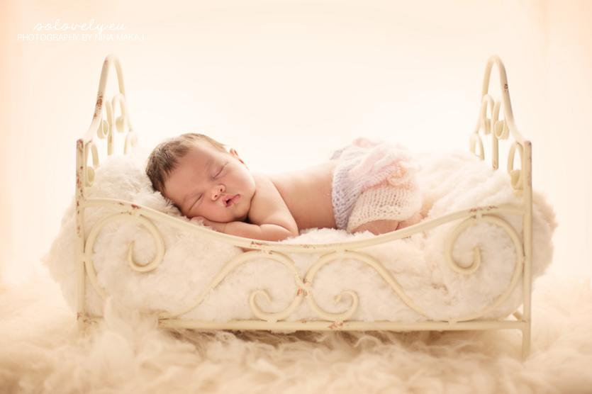 baby photography birmimgham 024