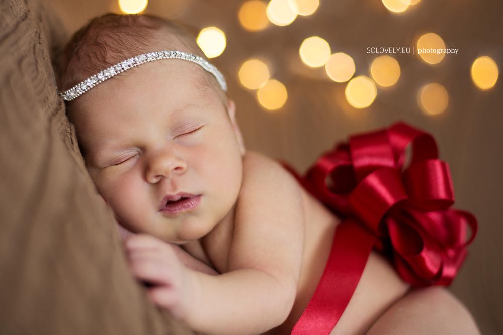 baby photography birmimgham 033