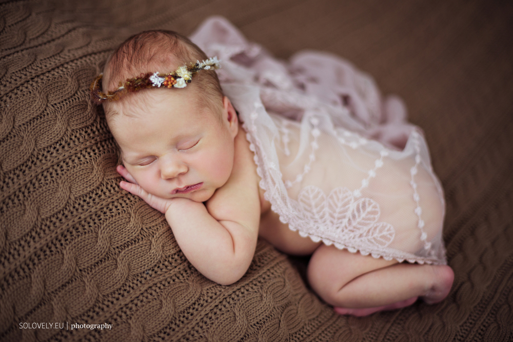 baby photography birmimgham 034
