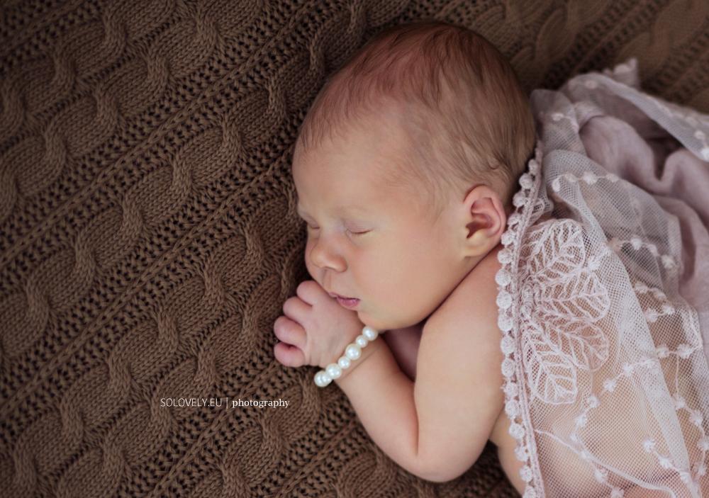baby photography birmimgham 035