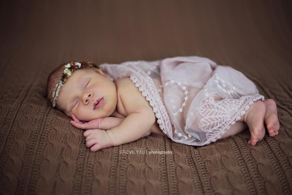 baby photography birmimgham 036