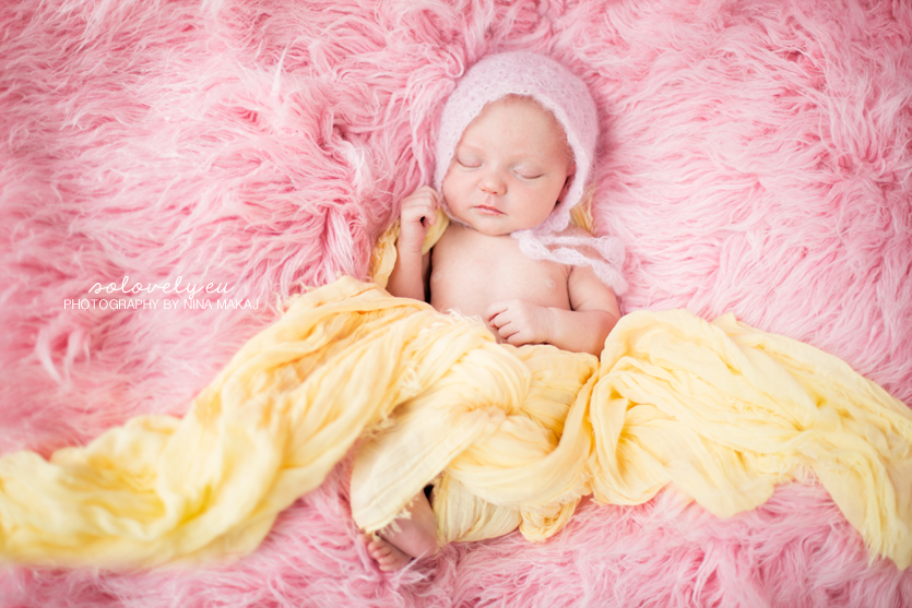 baby photography birmimgham 038