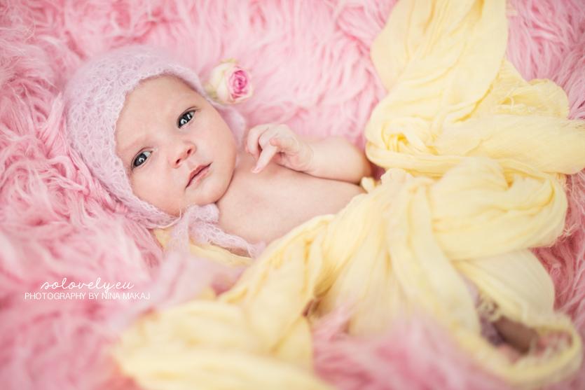 baby photography birmimgham 039