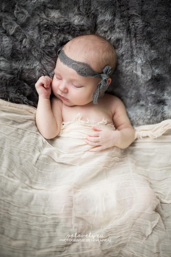 baby photography birmimgham 042