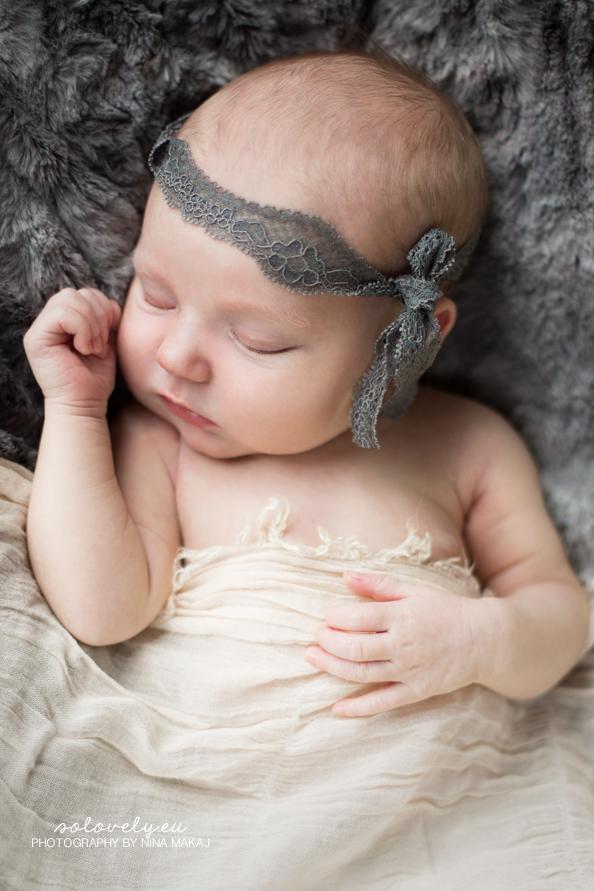 baby photography birmimgham 043