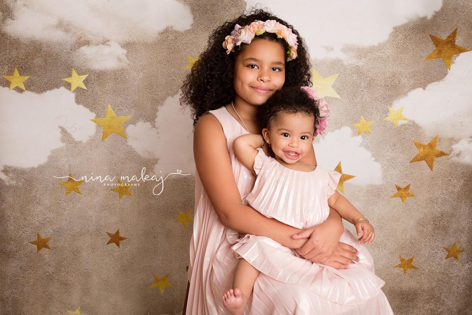 baby session birmingham england3