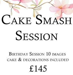 cake-smash-sessionx