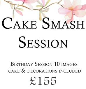 cake-smash-sessionx1