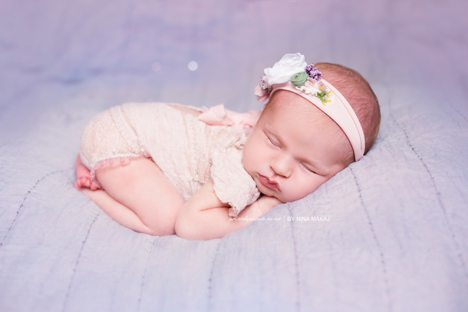 newborn-baby-photo-session-birmingham-1