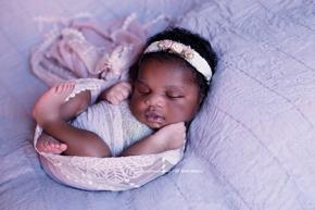 newborn photography birmingham