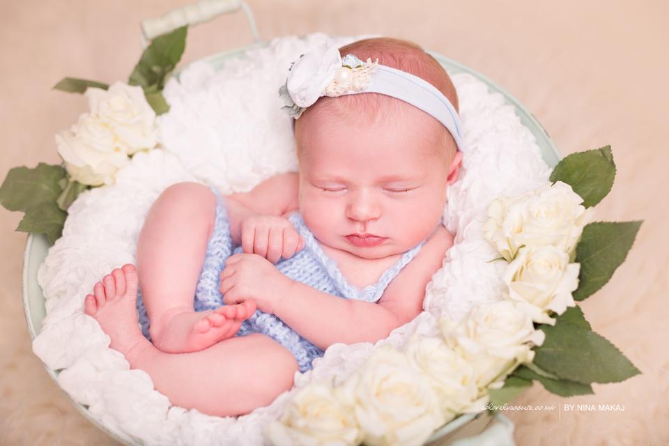 newborn-baby-photo-session-birmingham-2