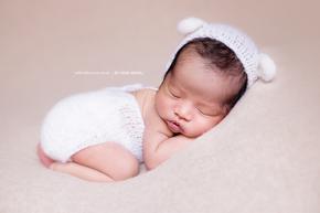 newborn baby photographer birmingham