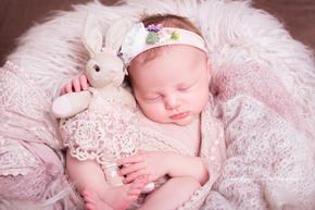 newborn baby picture birmingham