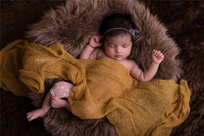newborn photo session birmingham 01
