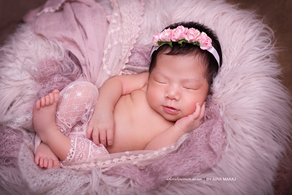 newborn photo session birmingham 02