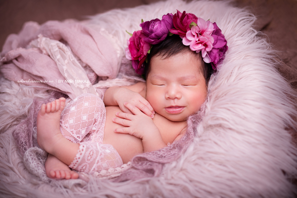 newborn photo session birmingham 03